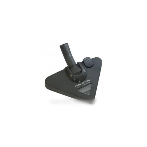Delta delta brosse silence sous blister o32-35 mm pour aspirateur seb - vd9390724