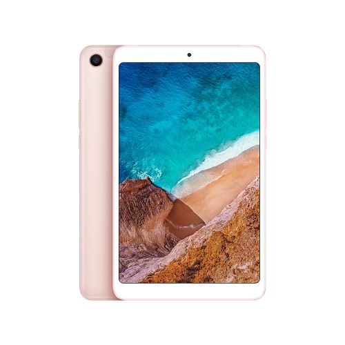 Mipad 4 Plus