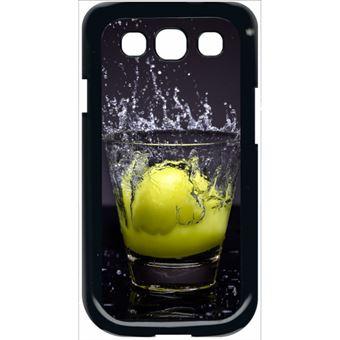 Coque Samsung Galaxy S3 Cocktail