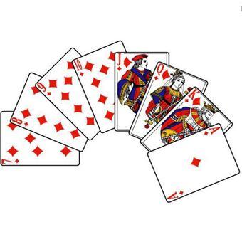 Live blackjack games free