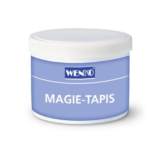 Nettoyant Tapis Miracle - 500 ml