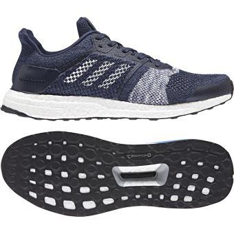 Chaussures adidas Ultraboost ST Taille 44 2 3 Bleu Chaussures et