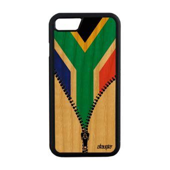 coque iphone 8 afrique