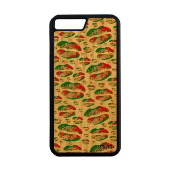 coque iphone 8 silicone swag