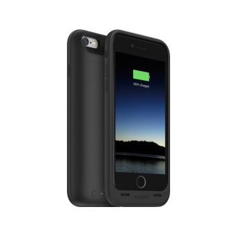 pack coque iphone 6