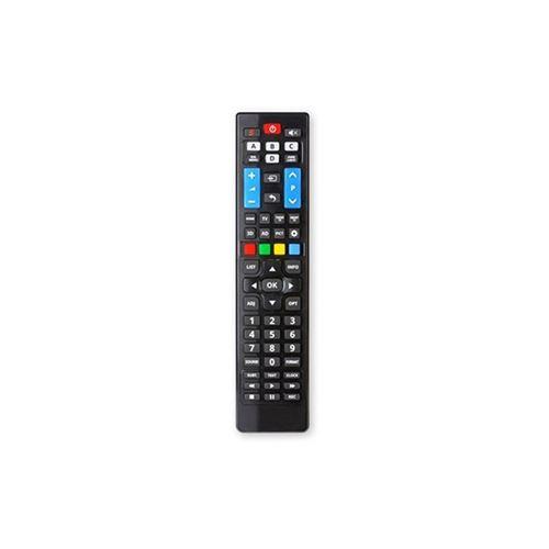 Télécommande Universelle pour Philips Engel MD0029 Noir