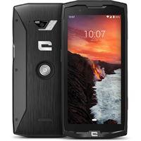Smartphone Crosscall Core-X4 Double SIM 32 Go Noir