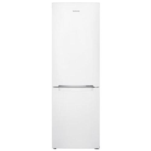 Réfrigérateur Combiné Samsung Rb30j3000ww/ef 311l - Froid Ventilé - A+ -
