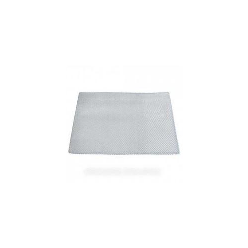 Filtre alu anti graisse metal 363 x 296 pour hotte electrolux - 5023184300