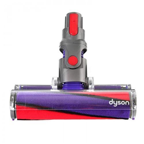 Brosse soft roller pour aspirateur v10 dyson - m206946