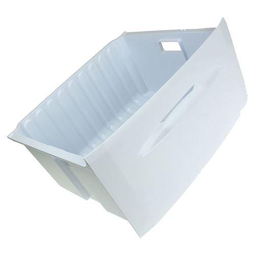 Tiroir de congélation Réfrigérateur, congélateur C00098538 ARISTON HOTPOINT - 305552