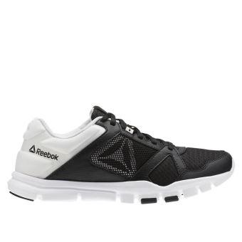 Chaussures femme Reebok Yourflex Trainette 10 Mt - Chaussures et chaussons  de sport - Achat   prix  3d9ffa05927