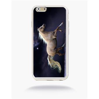 iphone 6 coque cheval