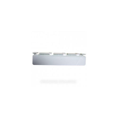 Poignee blanche panier pour congelateur electrolux - 2086223