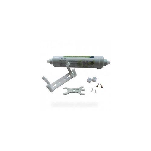 Cartouche filtre aqua care dd7098 pour refrigerateur ariston - f77121