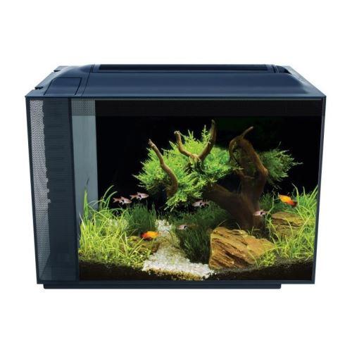 fluval aquarium équipé spec xv