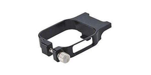support Walimex Pro 21349 Adapté pour (GoPro)=GoPro Hero 4 Session