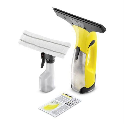 Karcher Nettoyeur vitres WV2 premium jaune