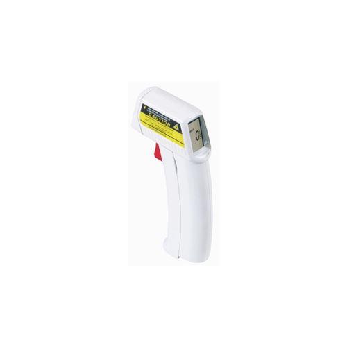Thermomètre infrarouge Comark
