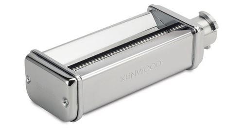 Accessoire robot KENWOOD KAX982 ME