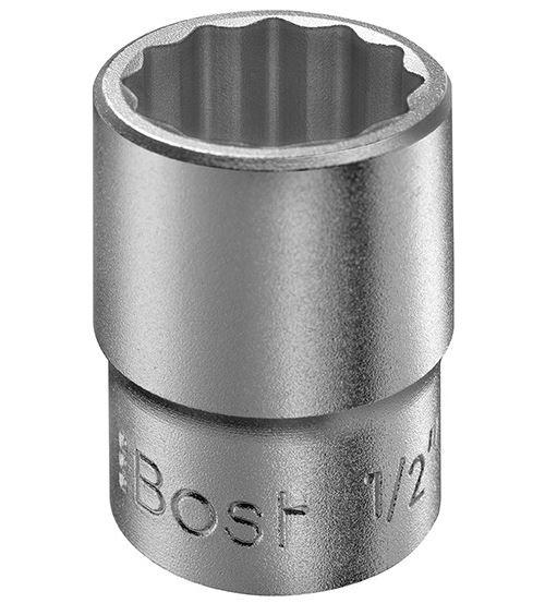 Douille BOST 1/2'' 12 pans – Ø18 mm 36 mm – 691106