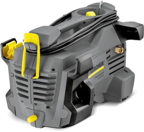 Kärcher 1.520–091.0 Nettoyeur haute pression ProHD 200