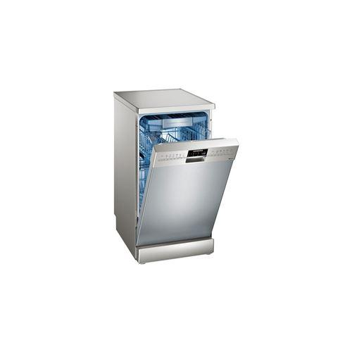 Lave-vaisselle Siemens - Sr256i00te 44db A++ 10 Couverts 45db