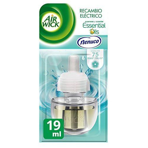 Air Wick Désodorisant électrique recharge