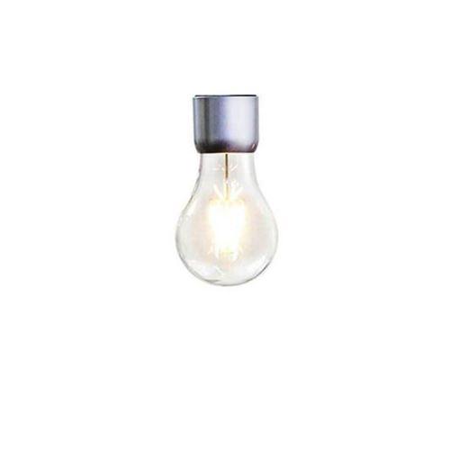 Ampoule Led Pour Levitating Ampoule Lampe de Table Anti-Gravité Lampe Magnétique JJZM1027