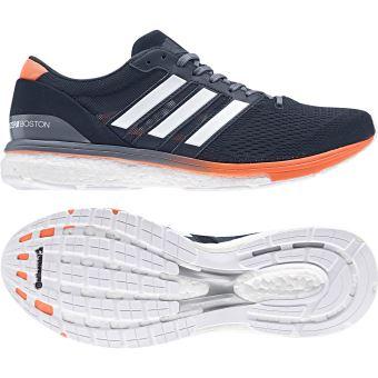 chaussure 47 adidas