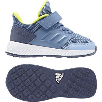 Chaussures Et Taille Rapidarun Adidas 5 Bleu 26 OnRqOawHr