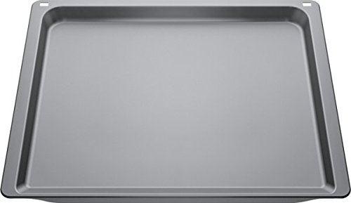 Siemens Hz531000 Four Plaque De & Accessoires Cuisinière/four