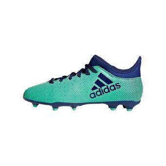 Vert 3 Chaussons 5 Fg Et 35 17 De Adidas Chaussures X 4qFnHWXP
