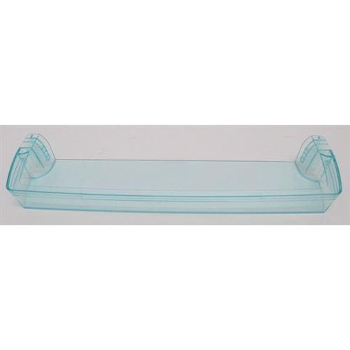 Balconnet moyen pour refrigerateur brandt - 8650707