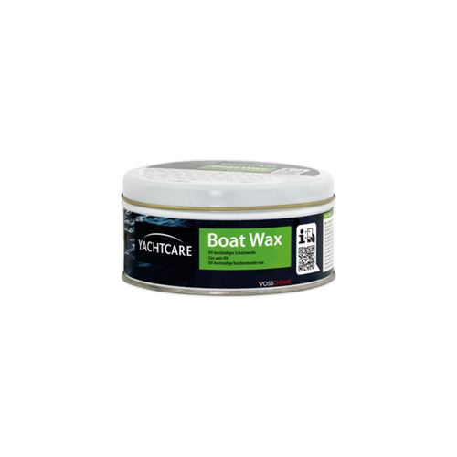 Boat wax Yatchcare 300g