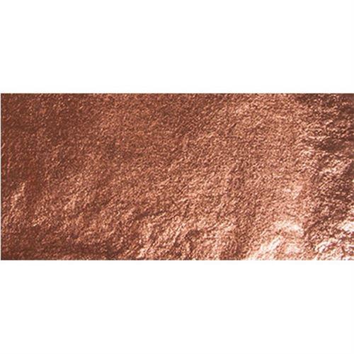 5 feuilles de cuivre 14 x 14 cm - Rayher