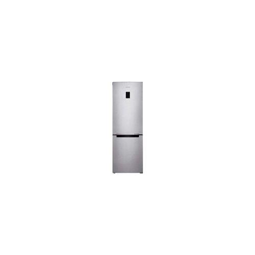Refrigerateur Combiné Samsung Rb33j3200sa/ef 230l - Froid Brasé - A+