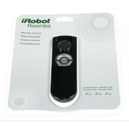 Telecommande roomba pour irobot - f232419