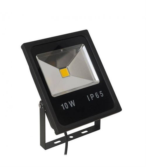 Projecteur de jardin ADVANCE LED largeur 110 cm 1 Ampoule