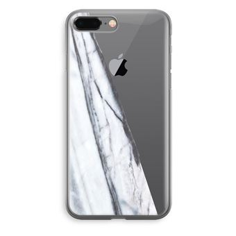coque iphone 8 plus rayée