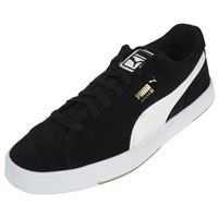 Chaussures Puma Mega NRGY Rouges Taille 40