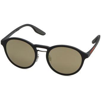b33e4242cd5e1e -20€90 sur Prada Sport Sonnenbrille (PS 03SS) - Lunettes - Achat   prix    fnac