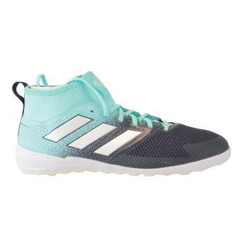adidas ACE TANGO 17.3 IN CG3709 - Chaussures et chaussons de sport - Achat & prix | fnac