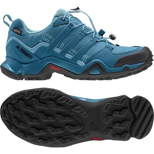 Chaussures femme adidas TERREX Swift R GTX Taille 36 23