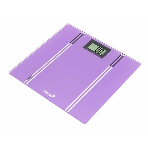 HARPER Pese personne Hws26 - Violet