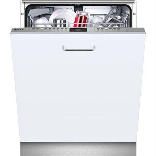 Lave-vaisselle Neff S516i80x1e 44db -14 Couverts - A+++