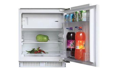 Réfrigérateur - Candy CRU164NE
