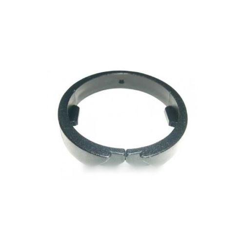 Bague sup tube telescopique pour aspirateur rowenta - 7844289