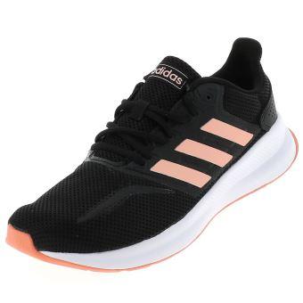 adidas chaussure 35