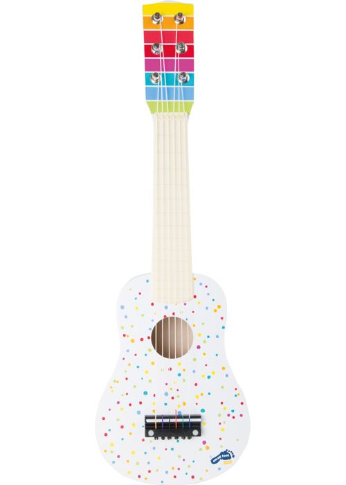 Guitare \